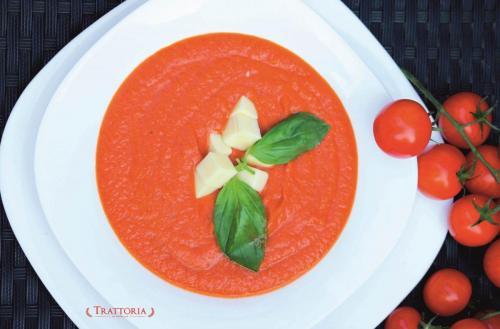 supa crema trattoria by garden pub pitesti